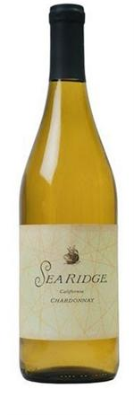 Sea Ridge Chardonnay